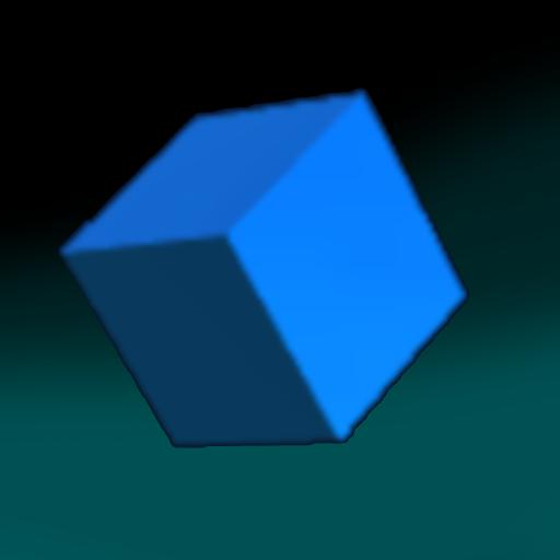 Flappy kub 1.1.20 : Encore plus de niveaux ajoutés
