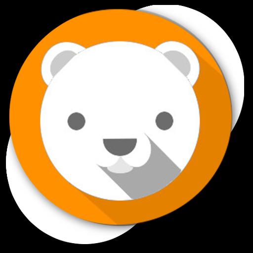 SusuNote : mise à jour vers la version 1.7.16