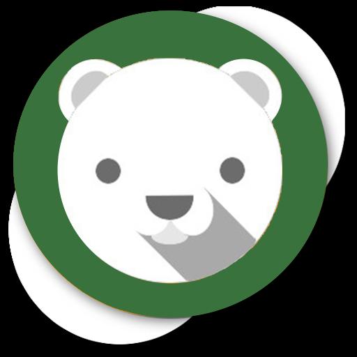 JeNote 1.3.34 – Cette mise à jour inclut le dark thème – Release note